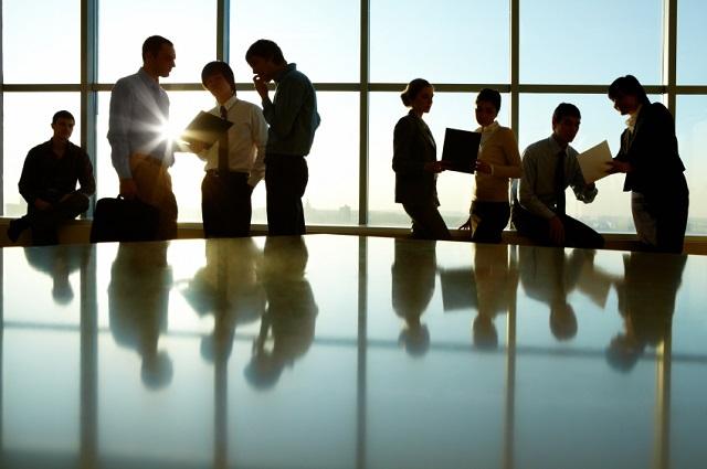 people-meeting