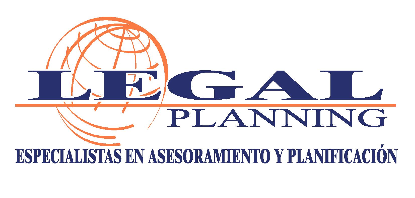 logo_legalplanning