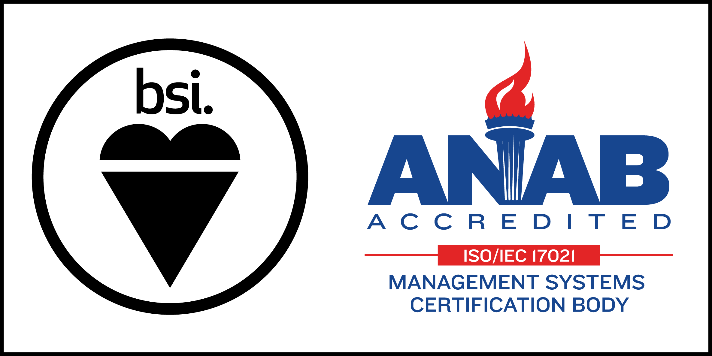 ANAB_BSI-Assurance-Mark